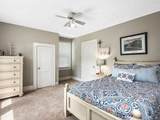 1204 5th Avenue - Photo 16