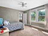 1204 5th Avenue - Photo 17