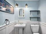 1204 5th Avenue - Photo 20