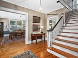 1204 5th Avenue - Photo 3