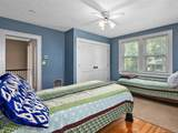 1204 5th Avenue - Photo 21
