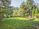 1204 5th Avenue - Photo 27