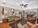 1204 5th Avenue - Photo 4
