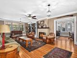 1204 5th Avenue - Photo 6