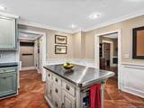 1204 5th Avenue - Photo 8
