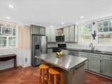 1204 5th Avenue - Photo 9