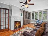 1204 5th Avenue - Photo 10