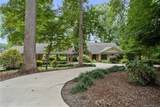 4597 River Oaks Road - Photo 4