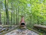 1106 Wildlife Trail - Photo 44