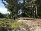 3364 Old Stagecoach Road - Photo 2