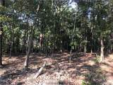 3364 Old Stagecoach Road - Photo 4