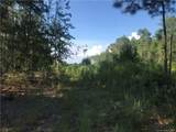 3364 Old Stagecoach Road - Photo 5