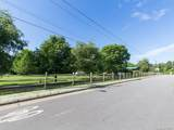 521 Amboy Road - Photo 17