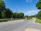 521 Amboy Road - Photo 18