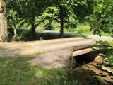 6158 Alarka Road - Photo 2