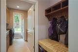1521 Clay Hill Drive - Photo 23