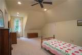 1521 Clay Hill Drive - Photo 27