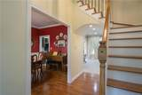 1521 Clay Hill Drive - Photo 4