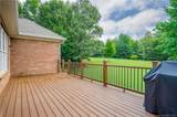 1521 Clay Hill Drive - Photo 31