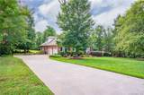 1521 Clay Hill Drive - Photo 41
