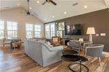 8032 Parknoll Drive - Photo 40