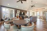 8032 Parknoll Drive - Photo 41