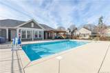 8032 Parknoll Drive - Photo 44