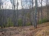 119 Boulder Creek Way - Photo 12