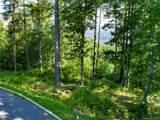 119 Boulder Creek Way - Photo 15