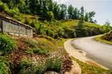 119 Boulder Creek Way - Photo 19