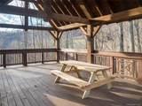 119 Boulder Creek Way - Photo 23