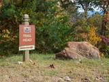 119 Boulder Creek Way - Photo 24