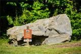 119 Boulder Creek Way - Photo 28