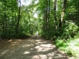142 +-ACRES Walker Mountain Lane - Photo 28