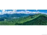 142 +-ACRES Walker Mountain Lane - Photo 8