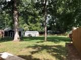 4141 Hiddenbrook Drive - Photo 3