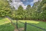 56 Gaston Mountain Road - Photo 30