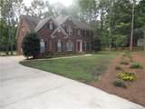 4845 Antioch Church Road - Photo 1
