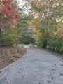 877 Deep Woods Drive - Photo 2