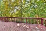 877 Deep Woods Drive - Photo 24