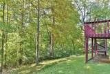 877 Deep Woods Drive - Photo 27