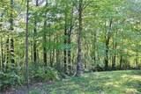 877 Deep Woods Drive - Photo 28