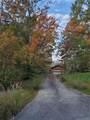 877 Deep Woods Drive - Photo 37