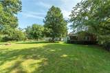 3565 Chimney Rock Road - Photo 40