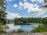 743 Terrace Park - Photo 40