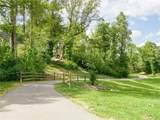 743 Terrace Park - Photo 42