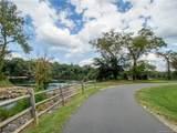 743 Terrace Park - Photo 43