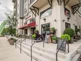 743 Terrace Park - Photo 48