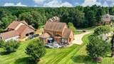 6075 Willow Farm Drive - Photo 3