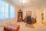 12530 Preservation Pointe Drive - Photo 19